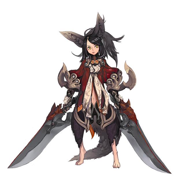 Best Fie Emblem Character Designs