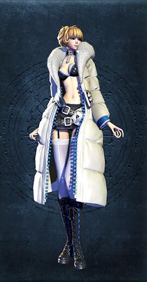 160331_BS_News_Costumes_change_WhiteNigh