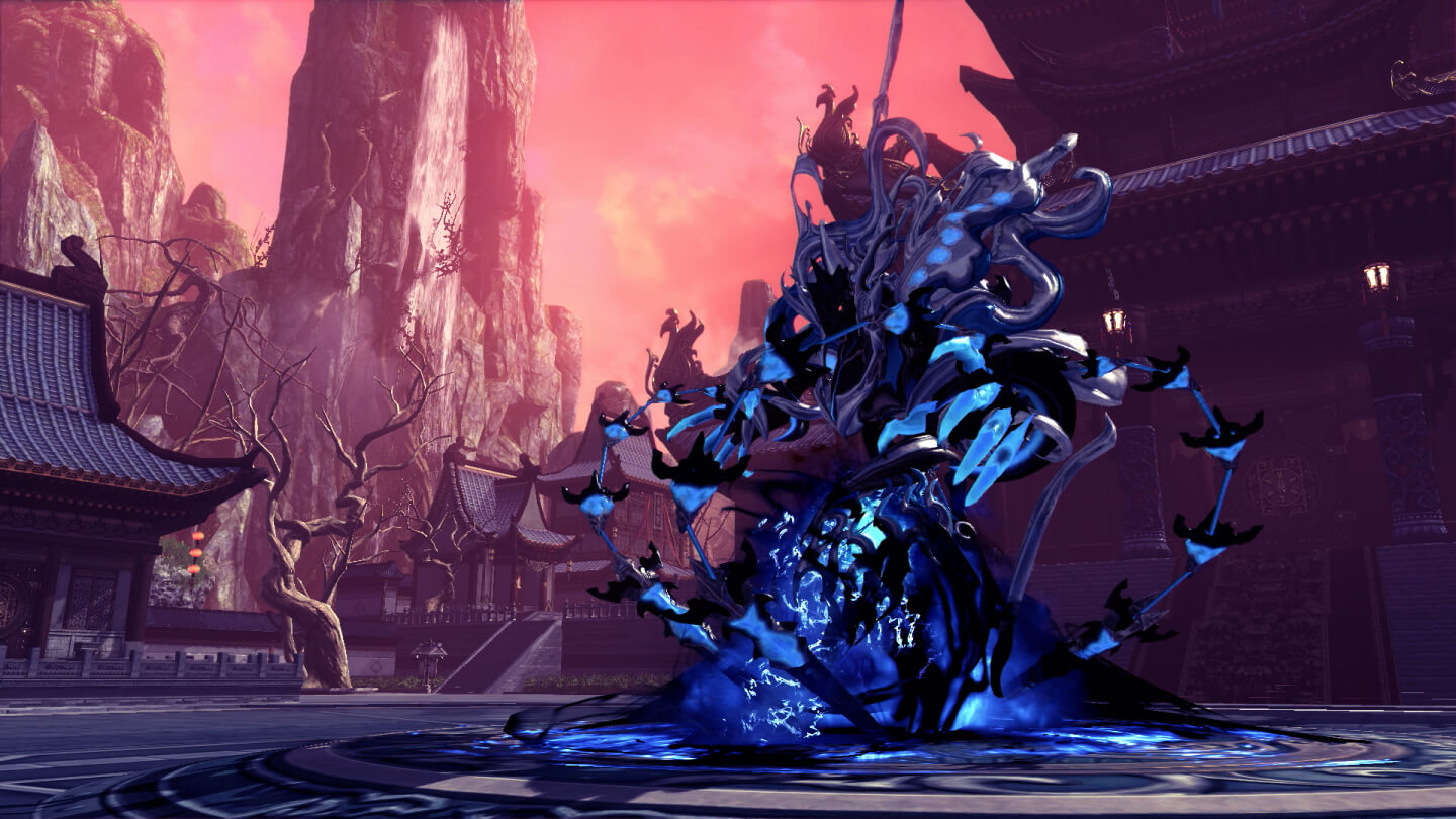 IMAGE(http://static.bladeandsoul.com/uploads/articles/images/Fallen-Aransu-Boss.jpg)