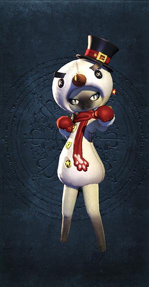 Frosty_The_Snowcat_Set.jpg