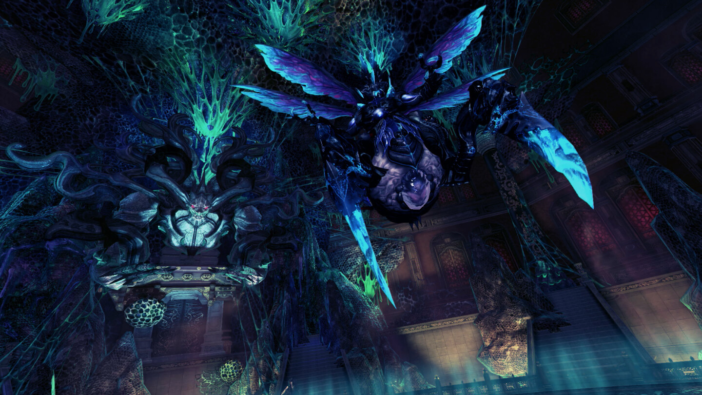 IMAGE(http://static.bladeandsoul.com/uploads/articles/images/Hive-Queen-Cutscene.jpg)