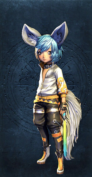 blade and soul cold storage guide