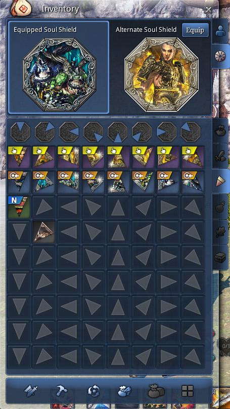 Soul_Shield_Inventory.jpg