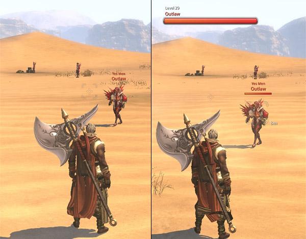 combat_basic_screenshot_02_target.jpg