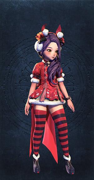 embed_costume_north_star_LynF.jpg