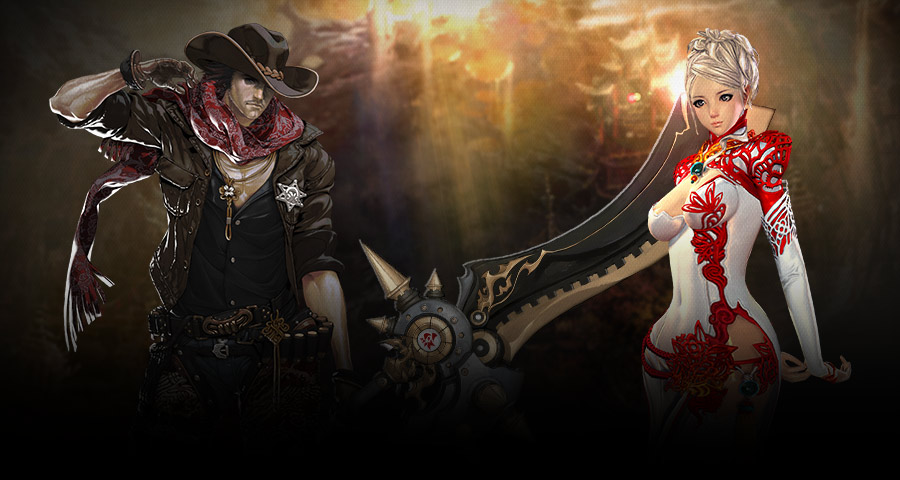 blade and soul founders pack giveaway blade soul 1958