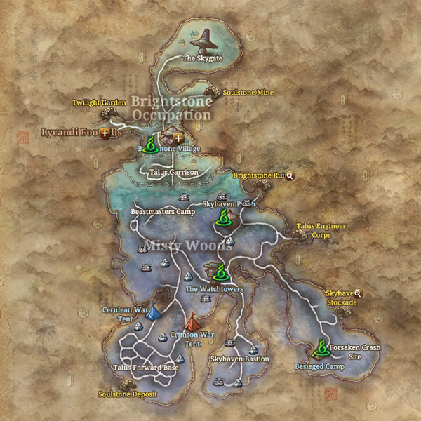 Blade soul if pvp isnt your thing but you still want to earn some of these rewards heading to a camppvp hubs where youll find pvp quests and vendors will let you gumiabroncs Choice Image