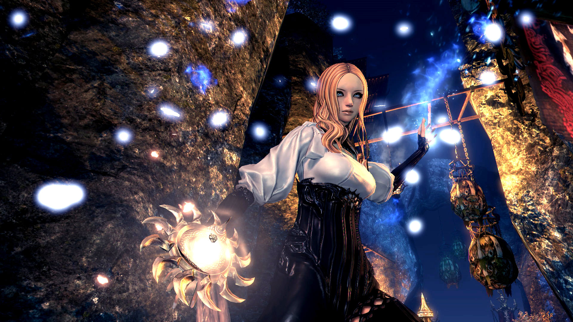 Blade and Soul Force_master_02